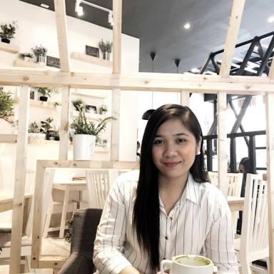 Angel Geloryao