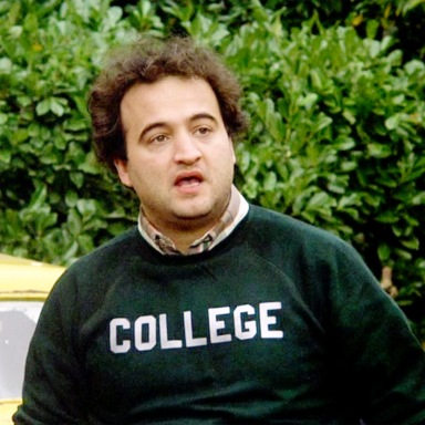 The Unedited Truth About Why You Suck, Based On What College You Went To