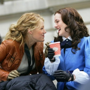 7 Signs You've Found A True Forever Friend