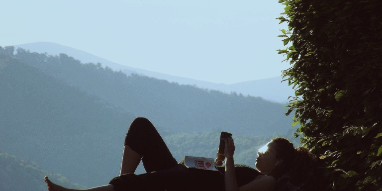 7 Books To Fall In Love With This Summer For EveryOccasion