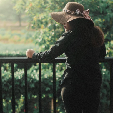 This Is How She'll Sabotage Her Relationship, Based On Her Zodiac Sign