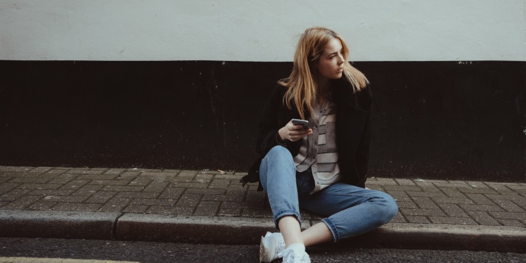 4 Reasons Why Low-Maintenance Girls Are The Best Kind Of Friends ToHave