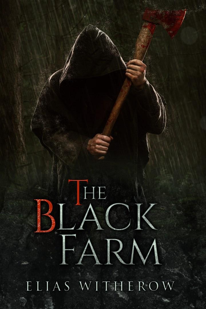 The Black Farm