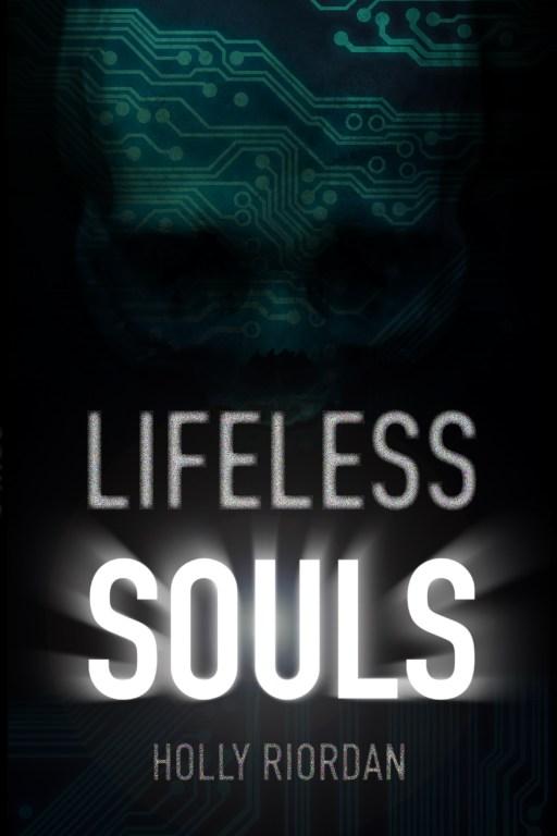 Lifeless Souls