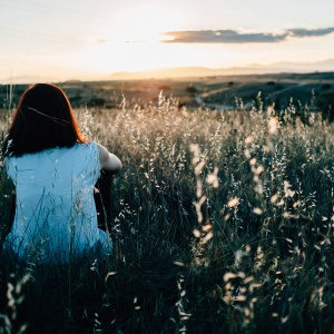 6 Uncomfortable Things I Realized About Myself When I Stepped Back And Reflected Inwardly
