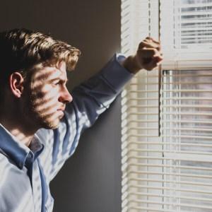 Do Guys Ever Regret Cheating?