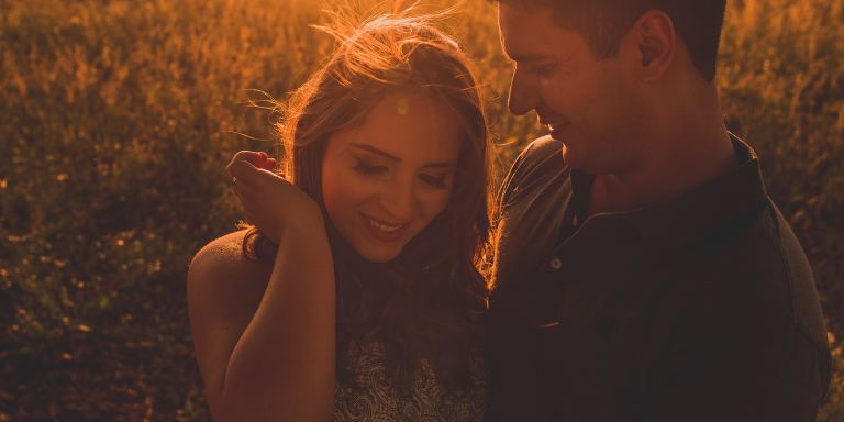 3 Things You Absolutely You Need For A HealthyRelationship