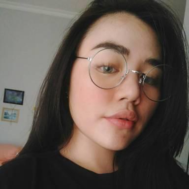 Claudia Murrin