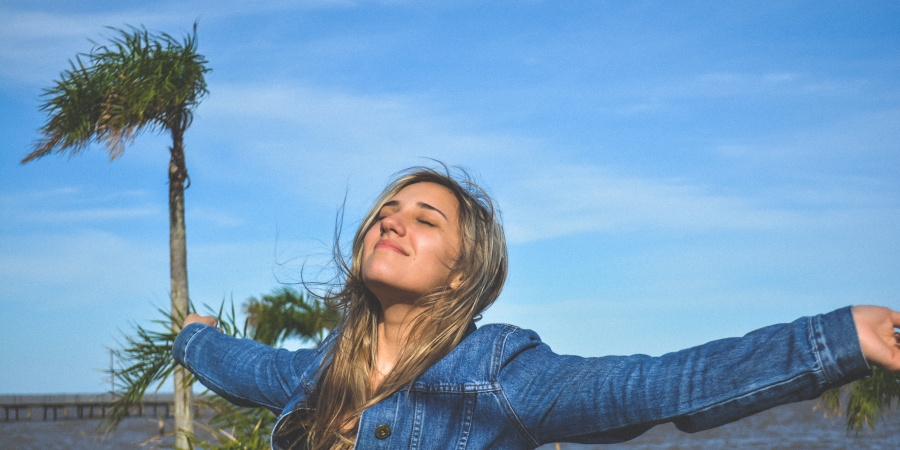 How To Be Authentically Confident (And Why ItMatters)