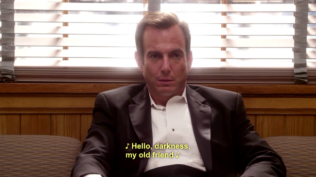 15 Times 'Arrested Development' (Sadly) Summed Up Dating In Your20s