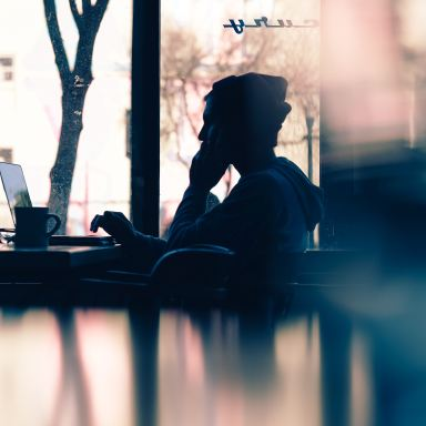 7 Ugly Truths About Being An Entrepreneur (That No One Talks About)