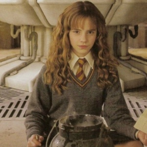 My Favorite Iconic Fictional Female Characters (And Why They Matter)