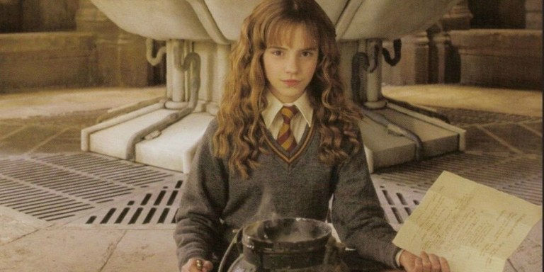 My Favorite Iconic Fictional Female Characters (And Why TheyMatter)