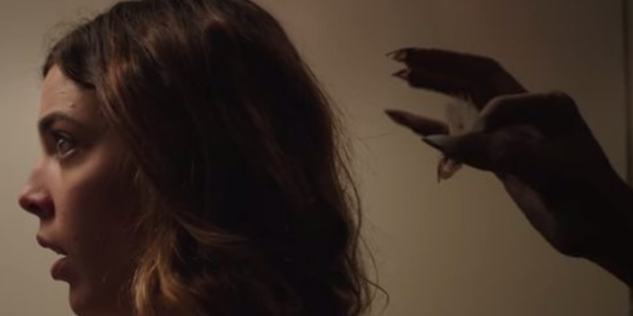 10 Creepy As Hell Short Horror Films That You Can Watch RightNow
