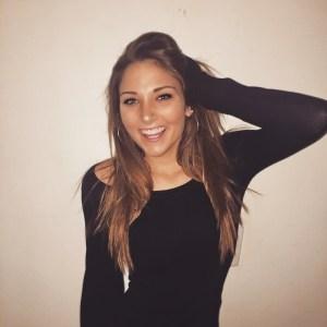 Brynthia Pierce