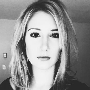 Lauren Schuster