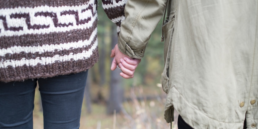 6 Things You Can Do to Support Your Anxious Loved One, Without Catering to Them
