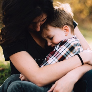10 Things Only People Who Grew Up With A Single Parent Will Understand