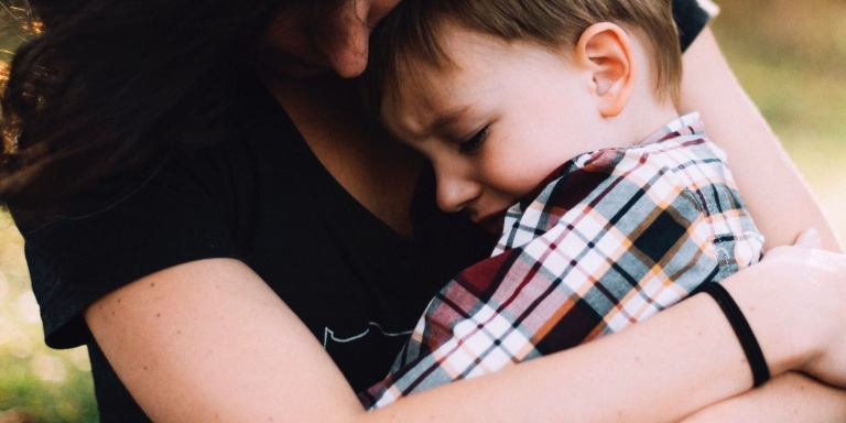 10 Things Only People Who Grew Up With A Single Parent WillUnderstand
