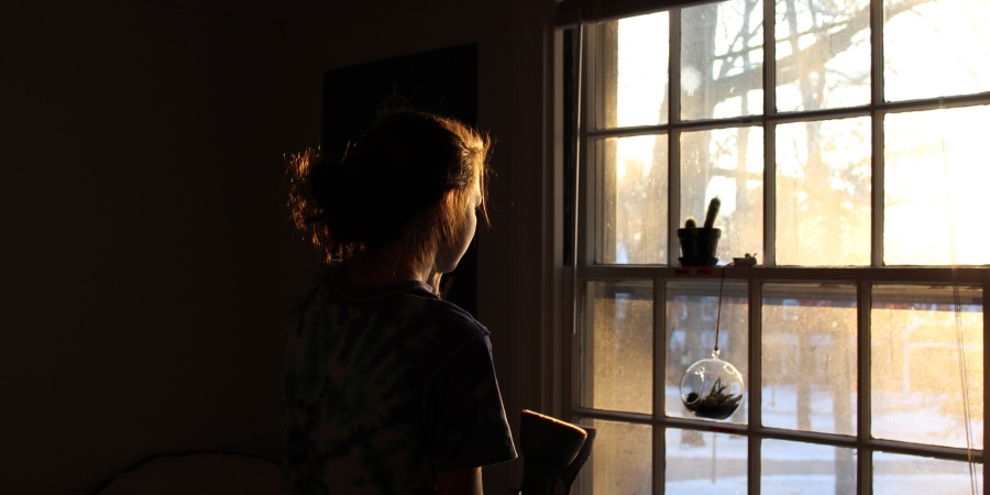 4 Things You'll Only Understand If You Grew Up In FosterCare