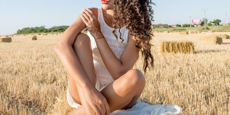 My Journey Using Alternative Healing For My MentalIllness