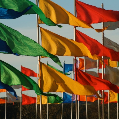 50 Possible Signs You May Have Colonial Mentality