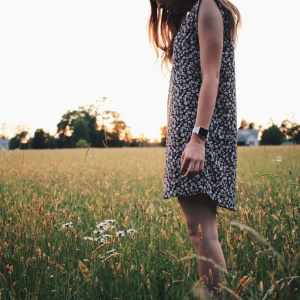 5 Things People Don't Realize You're Doing Because You Lost A Parent At A Young Age