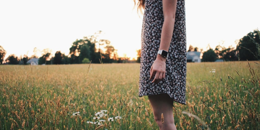 5 Things People Don't Realize You're Doing Because You Lost A Parent At A YoungAge