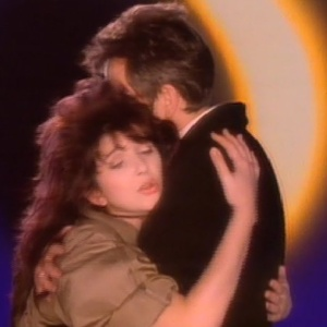 25 Kate Bush Quotes That Perfectly Describe The Resilience Of The Human Heart