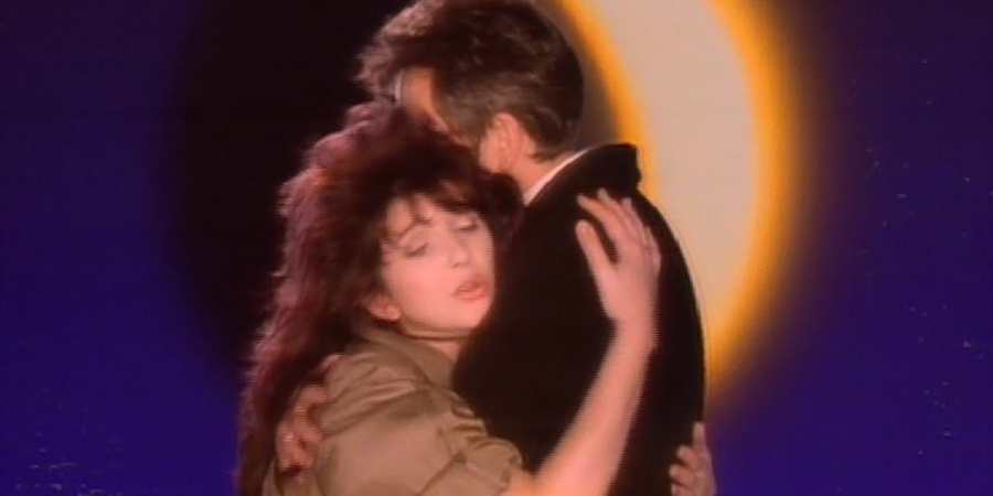 25 Kate Bush Quotes That Perfectly Describe The Resilience Of The HumanHeart