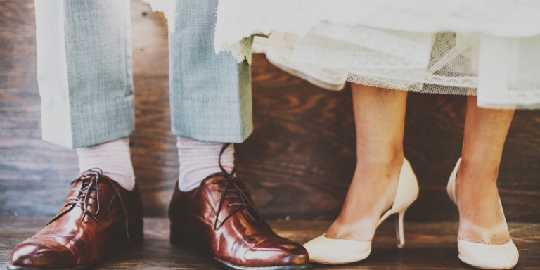 18 Priceless Tips About How To Have A Happy Marriage (From 18 Happily MarriedGuys)