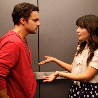 The Uncomfortable Truth About Meeting The Right Person At The Wrong Time