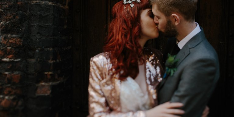 4 Signs You've Found Your Person (And They're The Love YouDeserve)