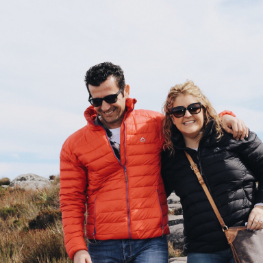 15 Little Ways He's Confessing His Feelings To (You Without Saying So Explicitly)
