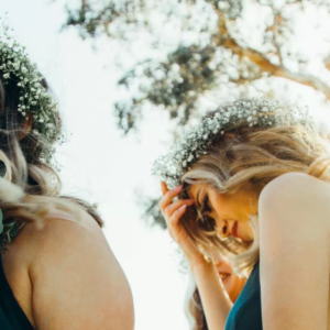 5 Struggles That Only Shy Introverts Really Understand