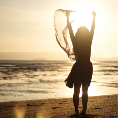 13 Tips To Help You Live Your Best, Most Authentic Life
