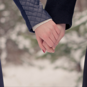 4 Myths About Love You Have To Unlearn If You Want To Stop Being Single