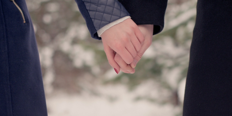 4 Myths About Love You Have To Unlearn If You Want To Stop BeingSingle