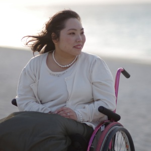Stop Treating Me Different Just Because I'm In A Wheelchair