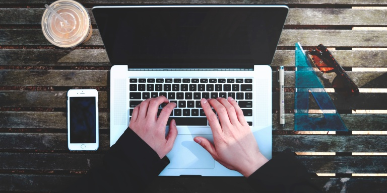 6 Tricks To Writing A Great Resumé With No RelevantExperience