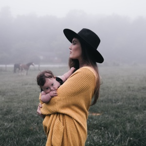 7 Reasons Why I've Stopped Dating Since Becoming A Single Mom