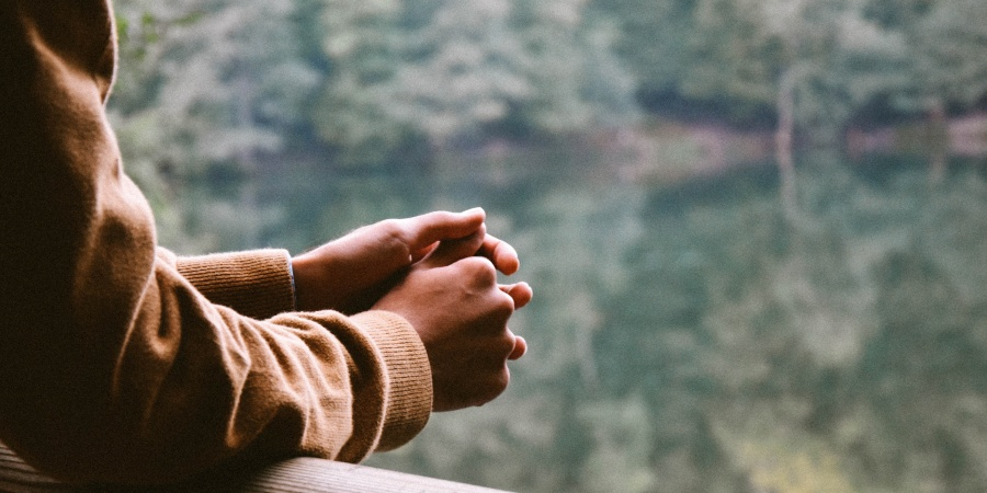 4 Important Things To Think About If You're Wondering Why You're StillSingle