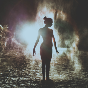 26 People Share The Most Deeply Terrifying Experience Of Their Entire Life