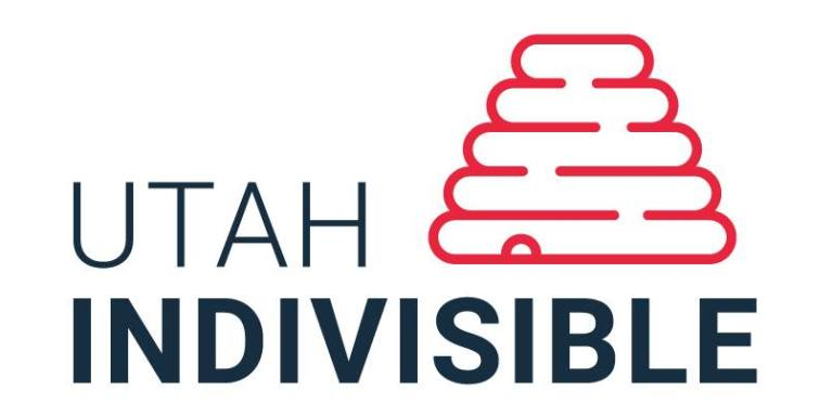 Everything You Need To Know About Utah's Largest Trump ResistanceGroup