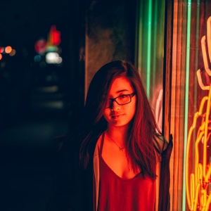 11 Reminders For The Ones Afraid They'll Never Find True Love