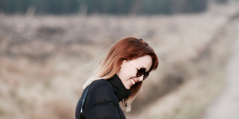 10 Truths You'll Realize After Moving Forward From Heartbreak