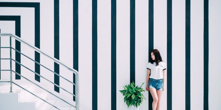 Why I Stopped LovingMyself