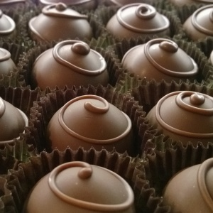 Snortable Chocolate Is Now A Thing And People Are Concerned It Might Be A New Gateway Drug