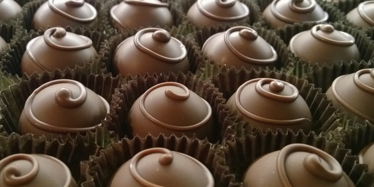 Snortable Chocolate Is Now A Thing And People Are Concerned It Might Be A New GatewayDrug