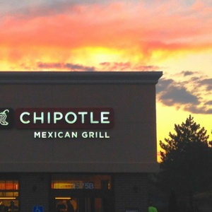 Chipotle Just Announced They're Adding Queso To Their Menu, But There's A Catch